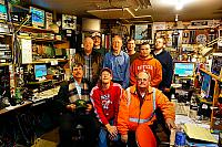 2013 Wisconsin QSO Party